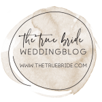 Badge The True Bride